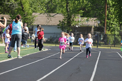 2014 Toad Trot007