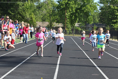 2014 Toad Trot016