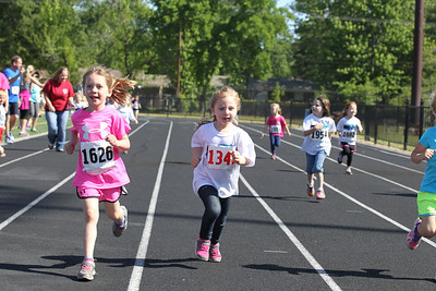2014 Toad Trot023