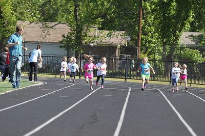 2014 Toad Trot005