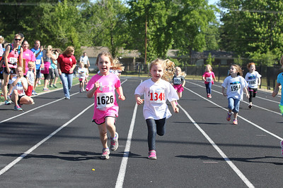 2014 Toad Trot022