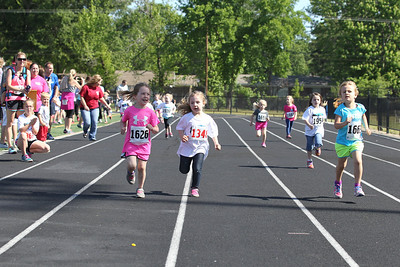 2014 Toad Trot017