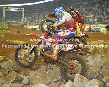 2014 endurocross pictures Atlanta