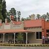 The Laurel Hotel, Mitta Mitta