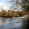 The Kiewa River