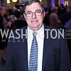 Rep. Michael Burgess. Photo by Tony Powell. 2015 Morris K. Udall Awards Dinner. Reagan Building. October 1, 2015