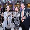 Phyllis Greenberger, Kristi Lengyel, Todd Peterson. Photo by Tony Powell. 2015 Morris K. Udall Awards Dinner. Reagan Building. October 1, 2015