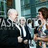 Russia Amb. Sergei Kislyak and Natalia Kislyak, Amb. Capricia Marshall. Photo by Tony Powell. 2015 Ambassadors Ball. Marriott Marquis. September 8, 2015