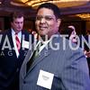 Edmund Fleet. Photo by Tony Powell. BGCGW Tim Russert Congressional Dinner. May 13, 2015
