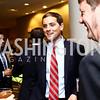 Luke Russert. Photo by Tony Powell. BGCGW Tim Russert Congressional Dinner. May 13, 2015