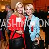 Melanie Thomas, Catherine Jones. Photo by Tony Powell. BGCGW Tim Russert Congressional Dinner. May 13, 2015
