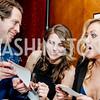 Mitch Katz, Amanda Lockwood, Laila Shahbi. Photo by Tony Powell. 2015 Capitals Casino Night. November 14, 2015