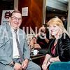 Dave Farris, Barbara Rich. Photo by Tony Powell. 2015 Capitals Casino Night. November 14, 2015