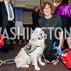 James, Debi Isenstein. Photo by Tony Powell. 2015 Capitals Casino Night. November 14, 2015