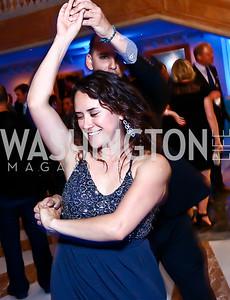 Casey Bustamante, Jay Davila. Photo by Tony Powell. 2015 Música y Sueños. Women's Museum. May 29, 2015