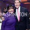 Sec. Penny Pritzker, Sec. John Kerry. Photo by Tony Powell. 2015 Diplomat of the Year. Park Hyatt. October 20, 2015
