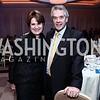 Lockheed Martin CEO Marilyn Hewston, Britain Amb. Peter Westmacott. Photo by Tony Powell. 2015 Diplomat of the Year. Park Hyatt. October 20, 2015