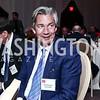 Canada Amb. Gary Doer. Photo by Tony Powell. 2015 Diplomat of the Year. Park Hyatt. October 20, 2015