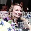 Alyse Nelson. Photo by Tony Powell. 2015 Diplomat of the Year. Park Hyatt. October 20, 2015