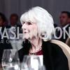 Diane Rehm. Photo by Tony Powell. 2015 Diplomat of the Year. Park Hyatt. October 20, 2015