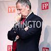 FP President David Rothkopf. Photo by Tony Powell. 2015 Diplomat of the Year. Park Hyatt. October 20, 2015