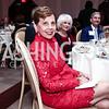 Adrienne Arsht. Photo by Tony Powell. 2015 Diplomat of the Year. Park Hyatt. October 20, 2015