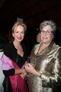 Fabiola Martens, Susan Goldman