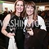 Ileane Rosenthal, Elizabeth Hendricks North. Photo by Tony Powell. 2015 Going Places Gala. Warner Theatre. November 4, 2015