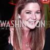 Mary Amons. Photo by Tony Powell. 2015 Harman Center Gala. November 1, 2015