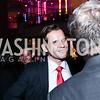 Humberto Garcia-Sjogrim. Photo by Tony Powell. 2015 ICFJ Awards Dinner. Reagan Building. November 10, 2015