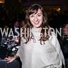 Photojournalist Lynsey Addario. Photo by Tony Powell. 2015 ICFJ Awards Dinner. Reagan Building. November 10, 2015