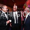 Andrian Goodum, Kamal Ali, Pedro Alfonso. Photo by Tony Powell. 2015 Imagination Stage Gala. October 17, 2015