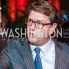 Lyndon Boozer. Photo by Tony Powell. 2015 LBJ Liberty and Justice for All Award Gala. Mellon Auditorium. November 18, 2015