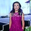 Eun Yang. Photo by Tony Powell. 2015 Lab School Gala. Building Museum. November 12, 2015