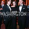 Quinn Bradlee, Jaclyn Mason, Sean Randall. Photo by Tony Powell. 2015 Lab School Gala. Building Museum. November 12, 2015