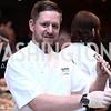 Urbana Chef Jon Elwood. Photo by Tony Powell. 2015 March of Dimes Signature Chefs Gala. Ritz Carlton. November 17, 2015