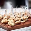 Photo by Tony Powell. 2015 March of Dimes Signature Chefs Gala. Ritz Carlton. November 17, 2015