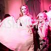 Val Markovic, Catherine Howard. Photo by Tony Powell. 2015 Meridian Ball. October 16, 2015