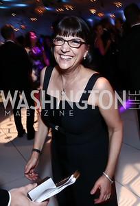 Marie Mattson. Photo by Tony Powell. 2015 NSO Season Opening Ball. September 20, 2015