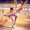 Washington Ballet dancers Tamas Krizsa and Maki Onuki. Photo by Tony Powell. 2015 Noche de Pasion. Residence of Panama. November 14, 2015