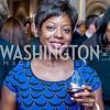 Lakeitha Anderson. Photo by Tony Powell. Uncorked. NMWA. November 21, 2015