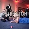 Kayden and Breanna Bednarik. Photo by Tony Powell. 2015 USO Gala. Convention Center. October 20, 2015