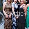 Pam Braden, Heather Podesta, Arlene Dillon. Photo by Tony Powell. 2015 WHCD Pre-parties. Hilton Hotel. April 25, 2015