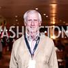 Former Olympian Joe Fargis. Photo by Tony Powell. 2015 WIHS President's Cup Party. Verizon Center. October 24, 2015