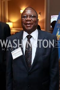 Photo by Tony Powell. 2015 World Affairs Council Gala. Ritz Carlton. June 9, 2015