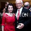 JoAnn Mason, John Mason. Photo by Tony Powell. 2015 YOA Pan American Gala. Four Seasons Hotel. April 30, 2015