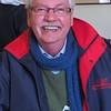 Gerry Engwerda