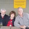 Bruce & Jenny Gray, Shane Thomas