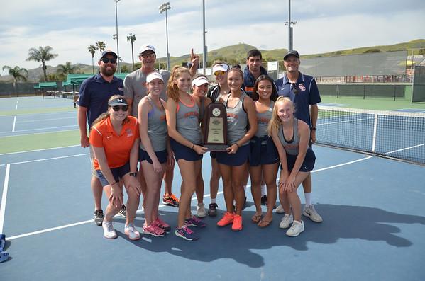 2017-CCCAA-WTennis-State-Finals