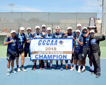 2018-CCCAA-MTen-Team-Finals